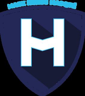 LOGO-MASK-HEROS-MASQUE-CORPORATIF-PROTEC