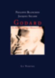 Godard_couv