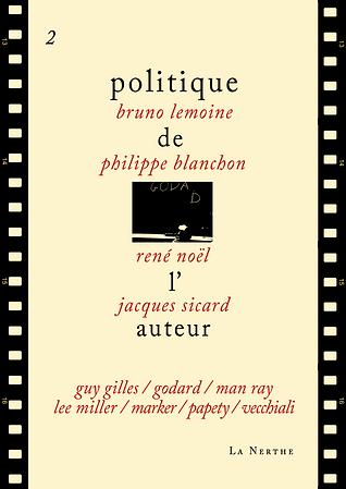 couv-politique2-site.png