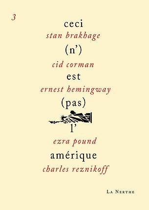 couv-amerique3-site.png