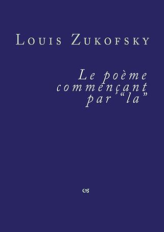 zukofsky_couv.png