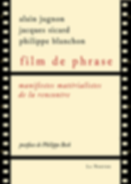 couv-film-phrase.png
