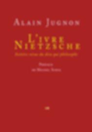 jugnon_couv.png