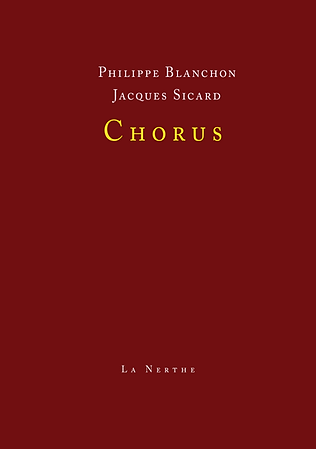chorus_site.png
