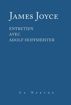 couv joyce-hoff-site.png