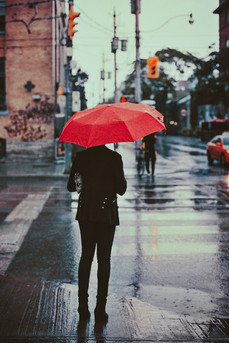 umbrella girl.jpg