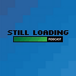 still loading.png
