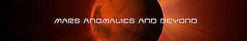 Mar anomalies and beyond.jpg
