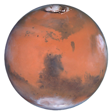 MARs_edited.png