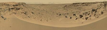 20140131_0528ML_panorama_valley-beyond-d