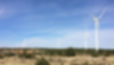 風力発電 (1).png