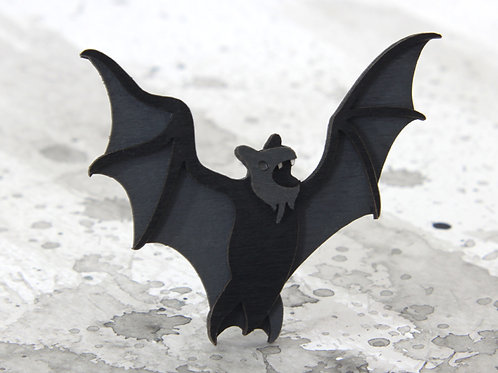 Omen Bat