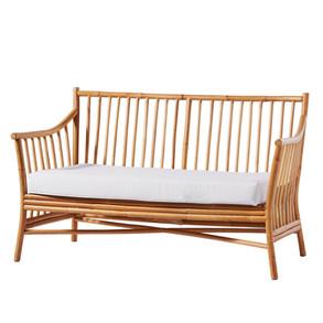 Hampton 2-Seater Lounge