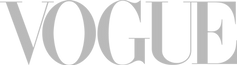 logo_vogue_wht_edited.png
