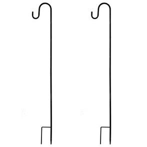 Shepherd Hooks - Large