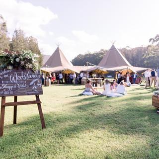 Alex + Josh's Wedding-649.jpg