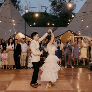 JESS-PAUL-WEDDING-blaisebellphotography-712.jpg
