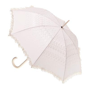 Parasol Small