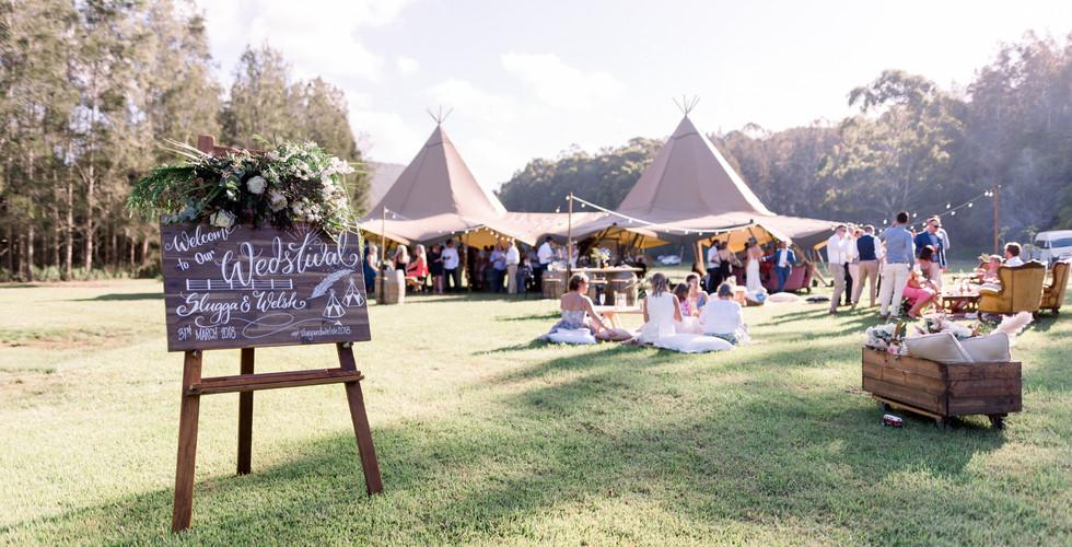 matakata-teepee-wedstival