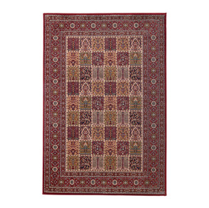 Vintage Persian Rug - $100-$250