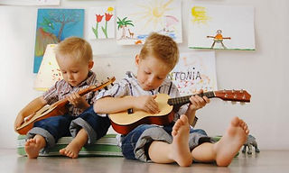 musicoterapia_per_bambini.jpg