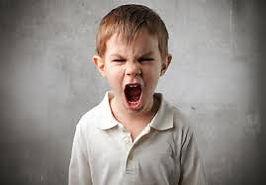 bambino che urla.jpg