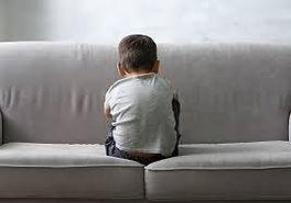 bambino isolamento.jpg