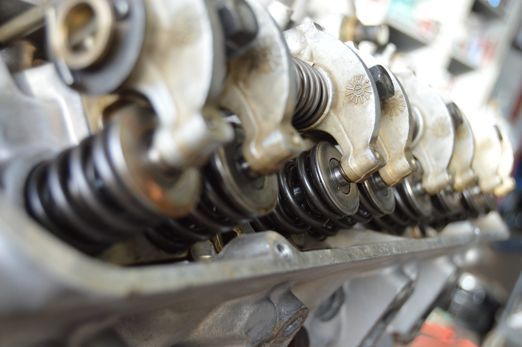TVR CHIMAERA V8 ENGINE.jpg
