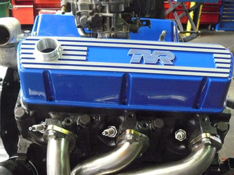 TVR ESSEX V6.JPG