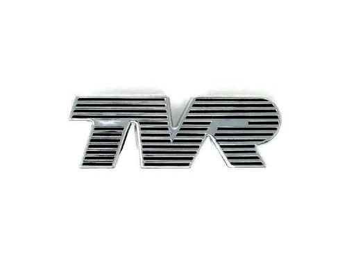 TVR BONNET BADGE.jpg