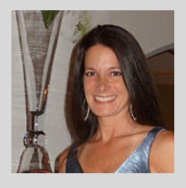 Annette Walters