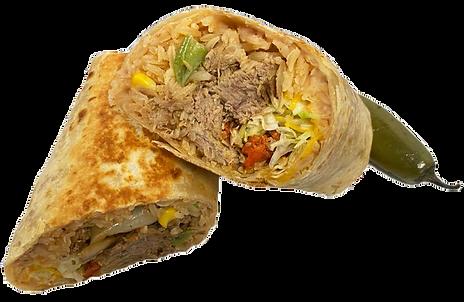 B Burrito.png