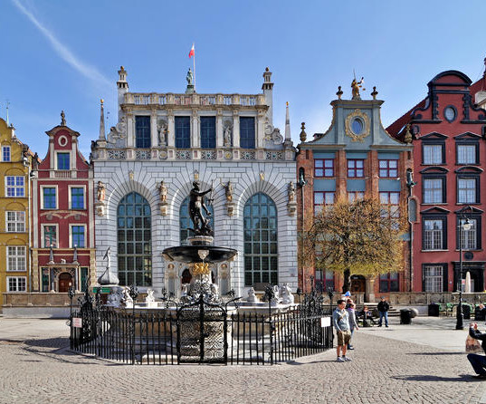 10-day-northern-poland-tour-from-gdansk-