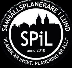 SPIL LOGGA Rund_edited.png