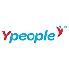 ypeople.png