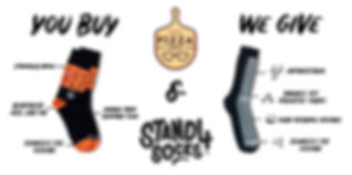 stand4socks_web.jpg
