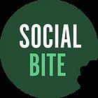 social bite.png