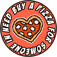 pftp_donation_button.png