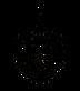 PG_logo_paddle_est_mono.png