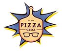 pg_logo_splash_web.png