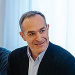 Marko-Smiljanic.jpg