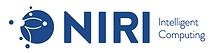 NIRI logo.png