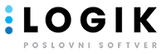 Logik-logo-Poslovni-Softver.png