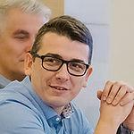 Miroljub-Boskovic.jpg