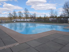 pool from front may 2019..jpg