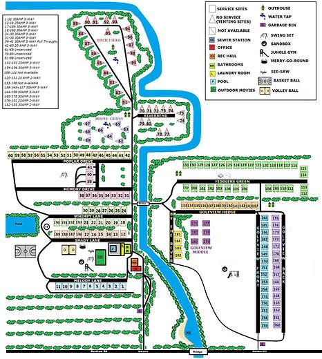 map may 19.jpg