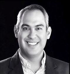 Jimmy Garza.JPG