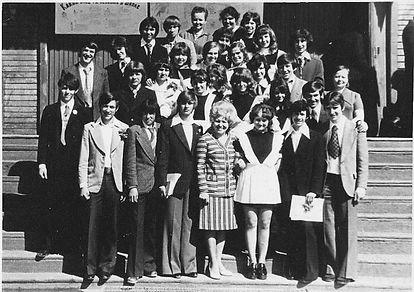 10 а класс выпуск 1976 года.jpg