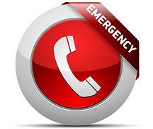 Emergency Tel.jpg