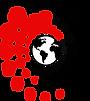 Barazal Sistemas; Rastreamento Veicular; Website; Marketing Digital